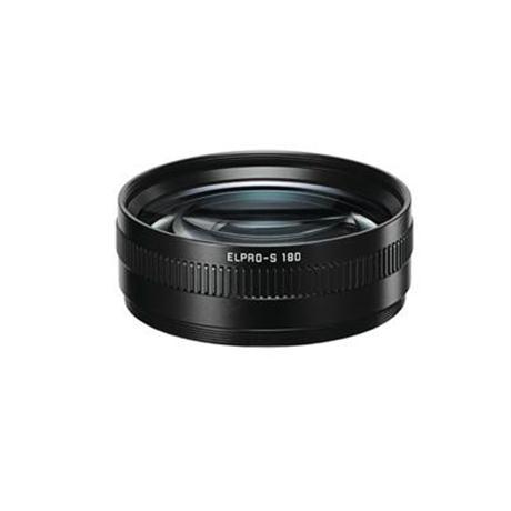 Leica Elpro S 180 thumbnail